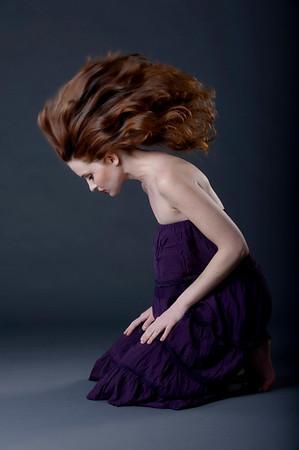 https://mkleephoto.smugmug.com/Fashion/Fashion/Carmen062/838302991_3b5a3-M-2.jpg