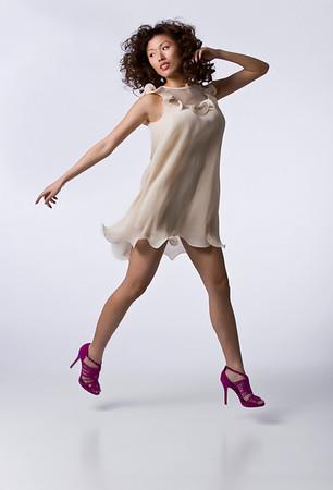 https://mkleephoto.smugmug.com/Fashion/Fashion/DSC5415a/873666572_XBWyi-M-2.jpg